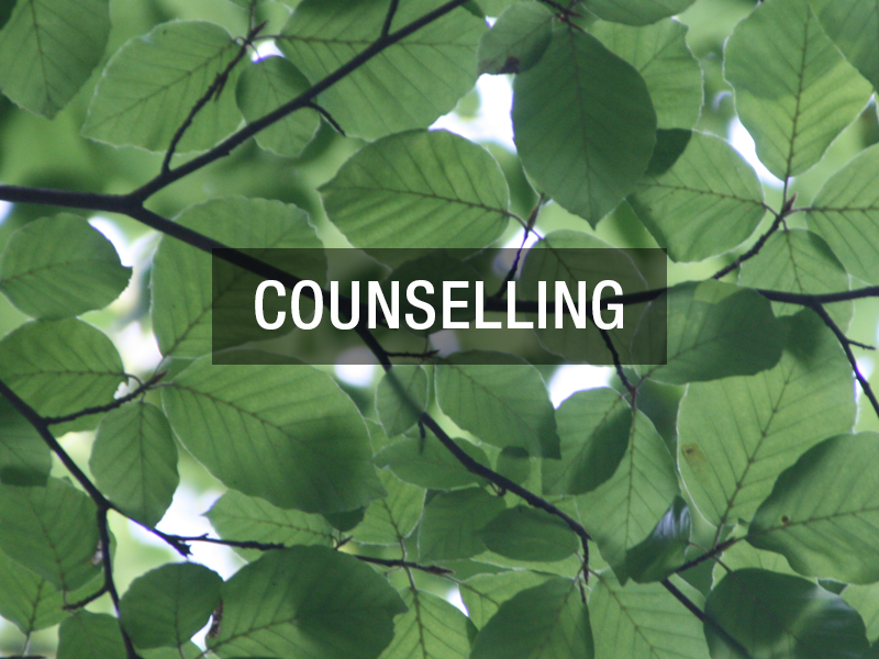 Conscious Care Circle - Counselling